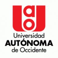 AUTONOMA OCCIDENTE