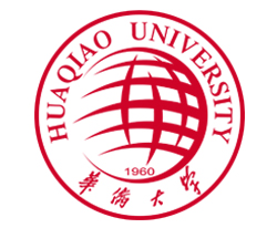 HUA QUIAO UNIVERSITY