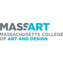 MASSACHUSETTS COLLEGE OF ART  DESIGN