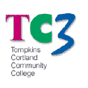 TOMPKINS CORTLAND COMMUNITY COLLEGEDISNEY WORLD