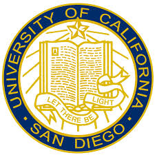 UNIVERSIDAD DE CALIFORNIA EXT. SAN DIEGO
